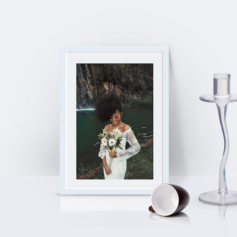 Photography Photographic Prints